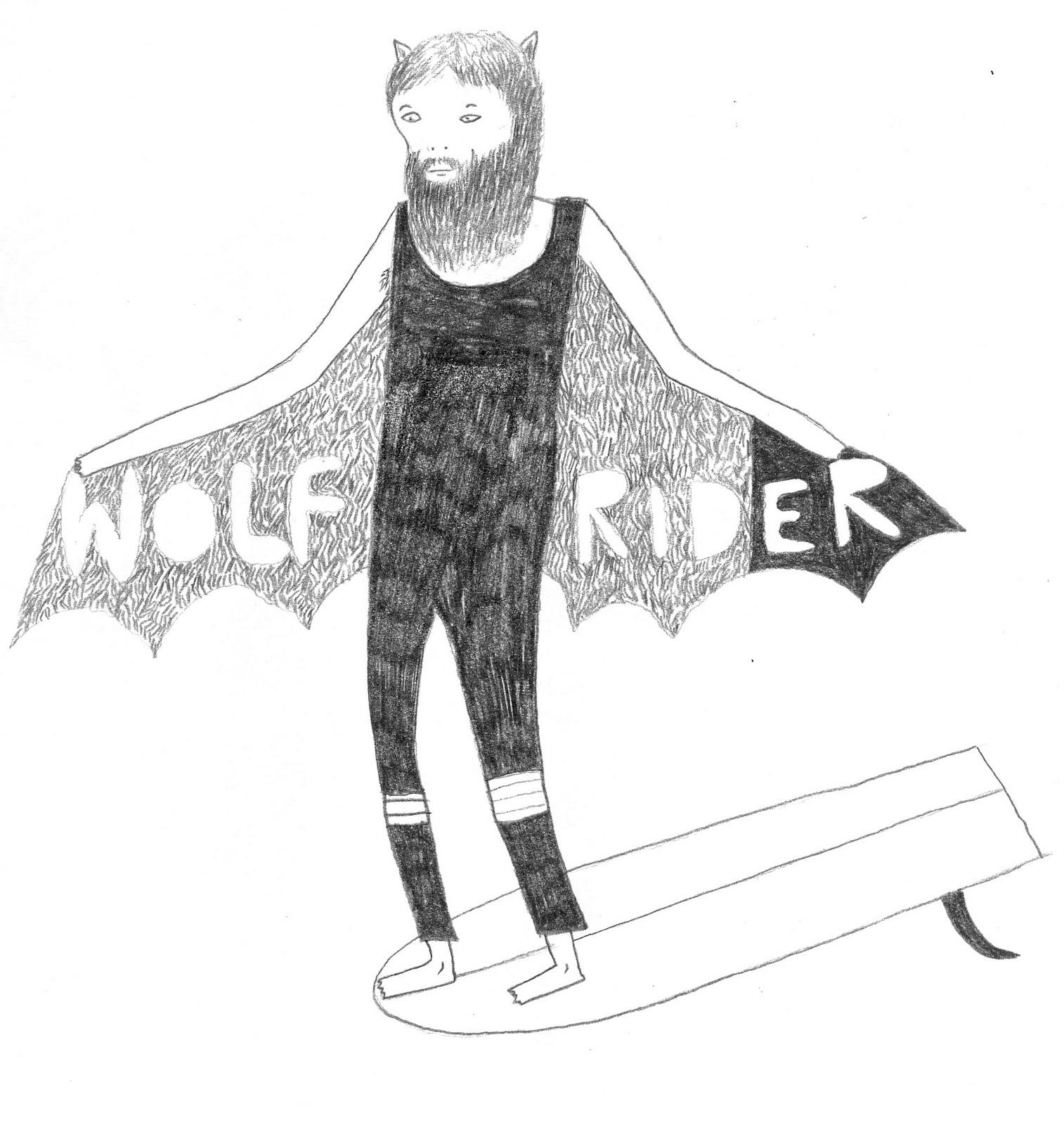 wolfrider.jpg