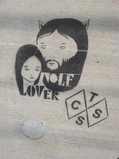 wolflover.jpg