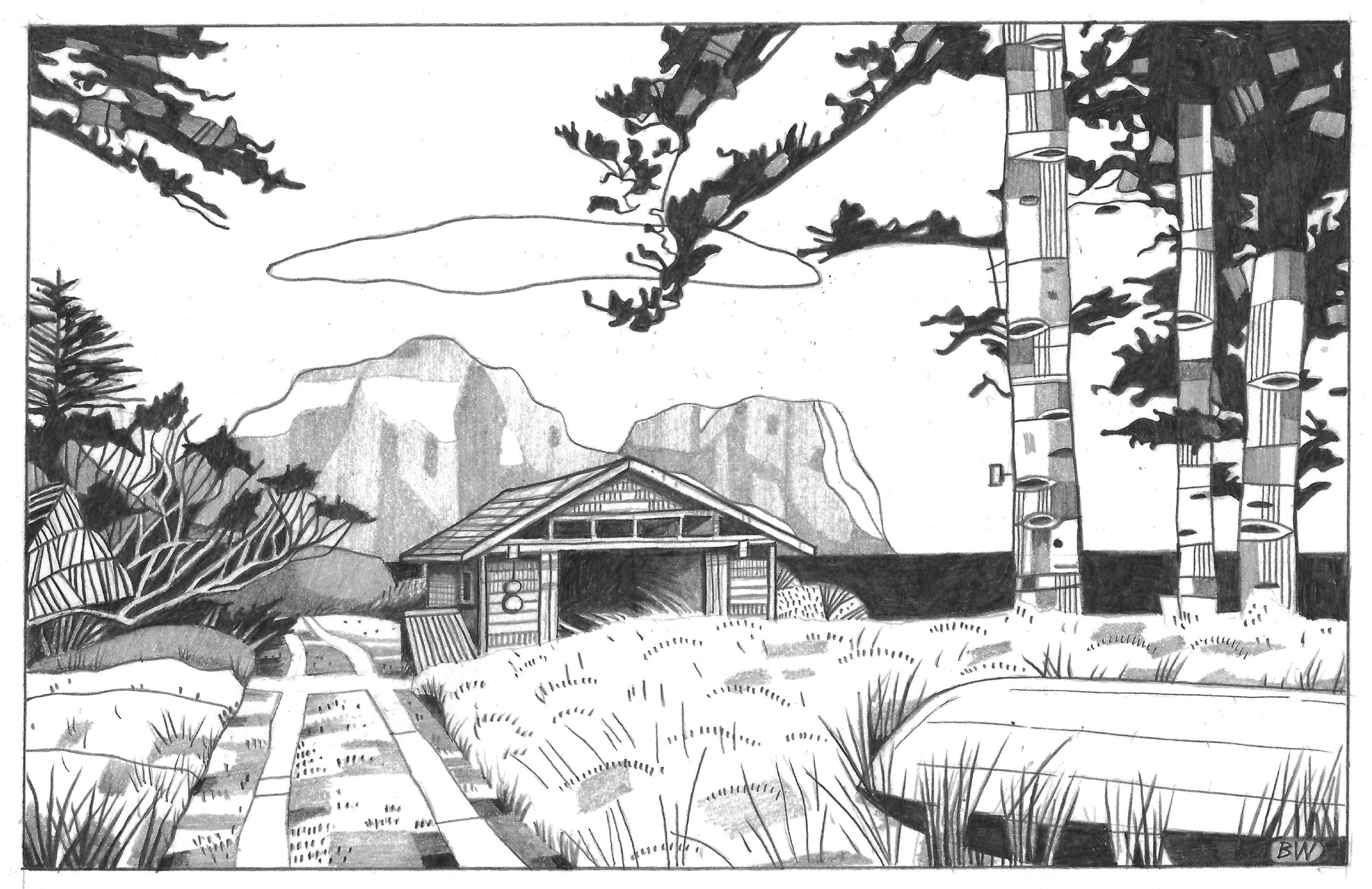 Pinetrees card 1.jpg