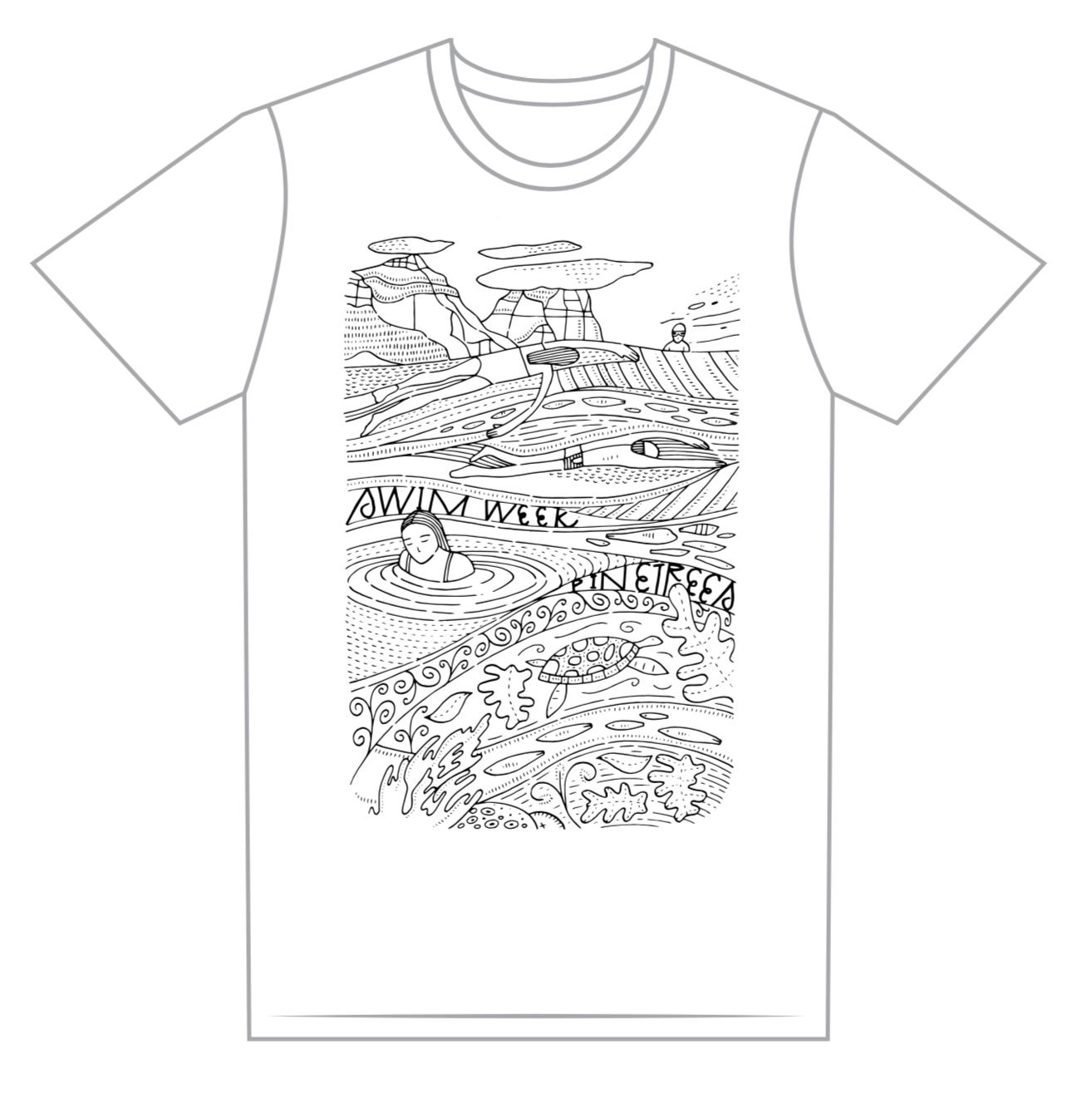 pinetrees shirt.jpg