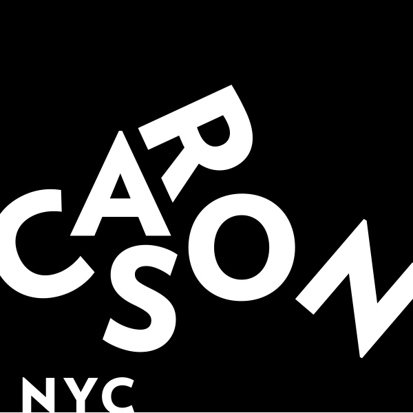 CARSON_LOGO_B.jpg