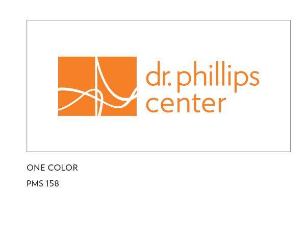 DPC_158.jpg