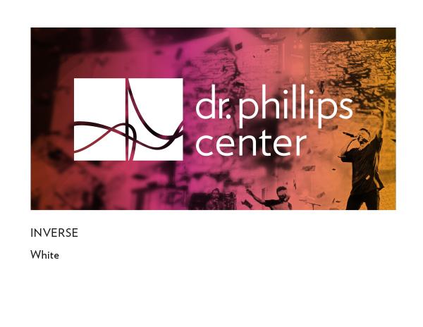 DPC_IN.jpg