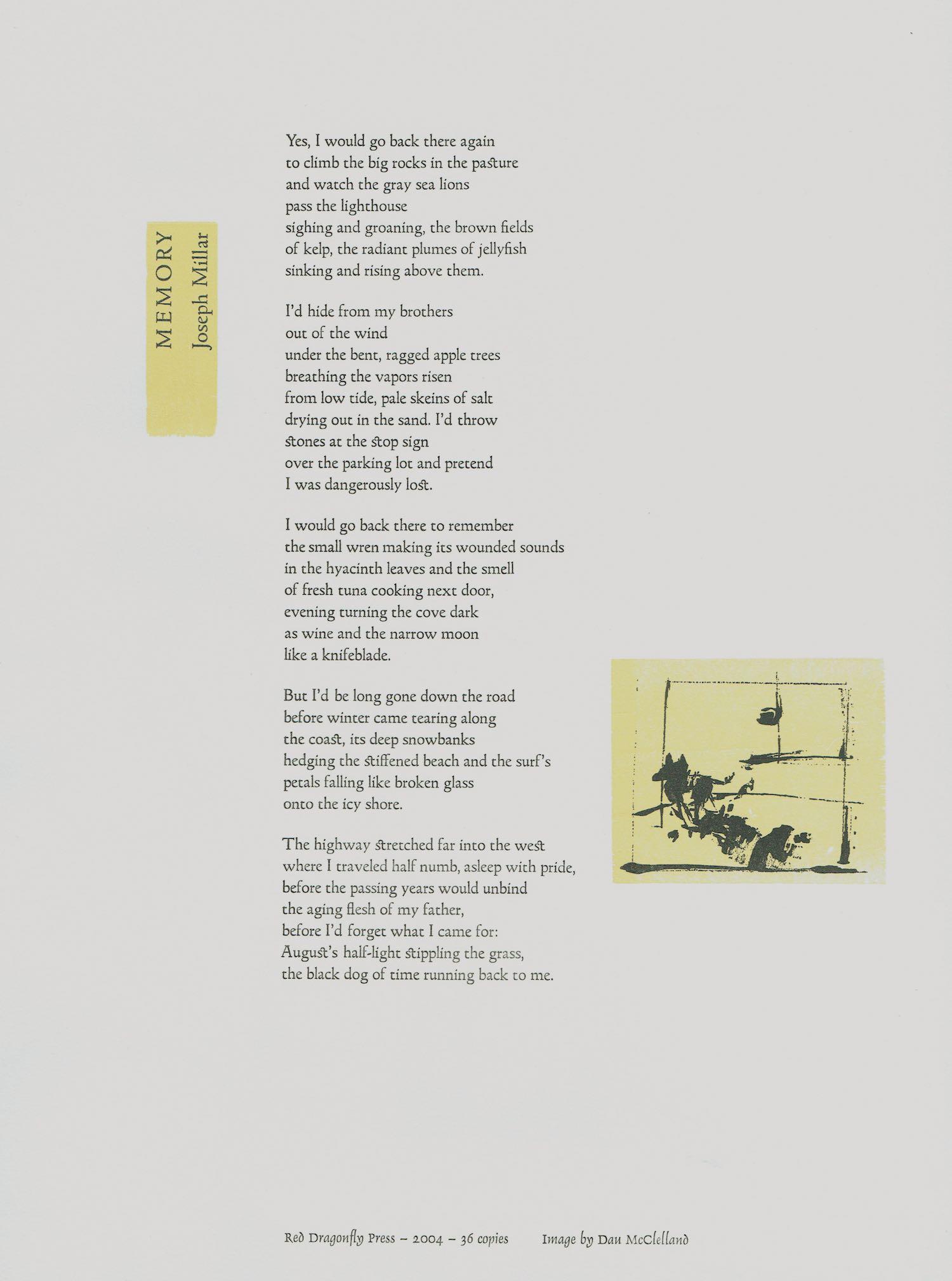 letterpress-005.jpg