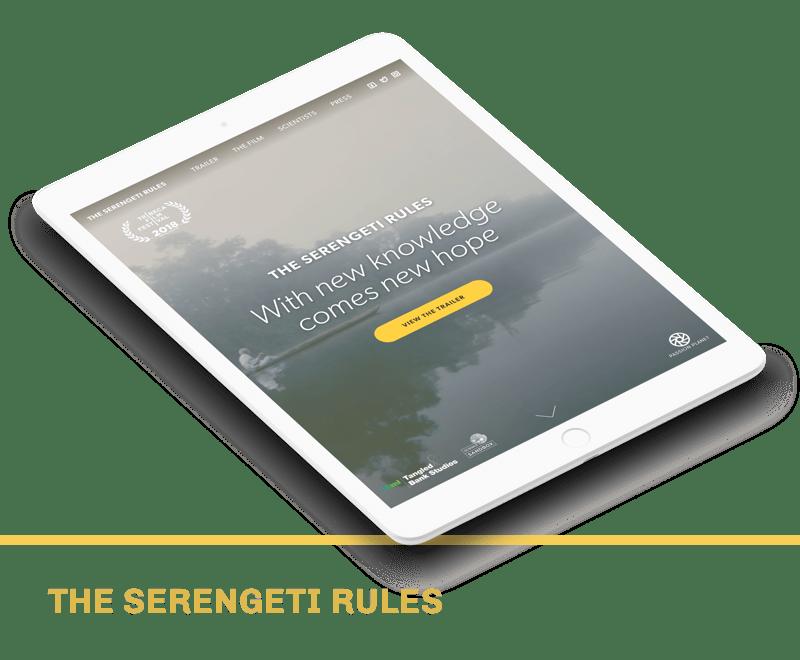 serengeti copy.png