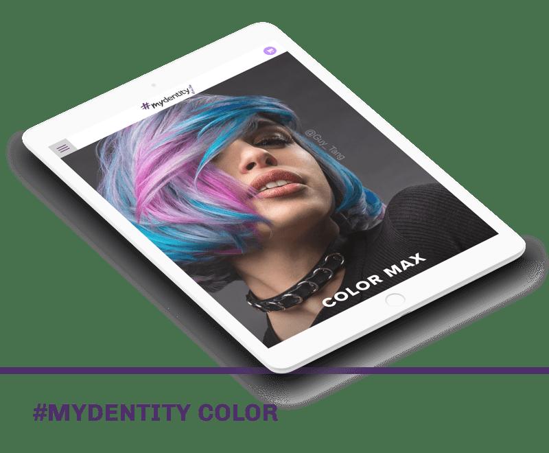 mydentity copy.png