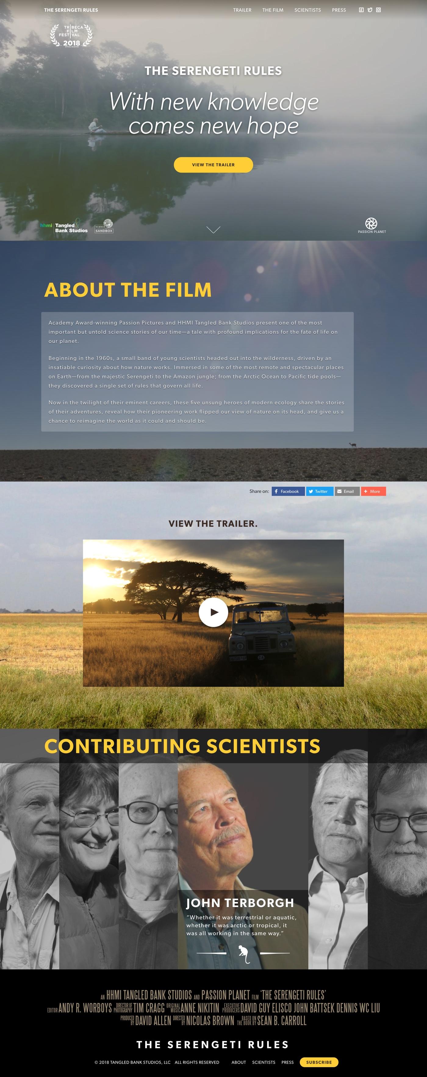 serengeti-behance@1x.jpg
