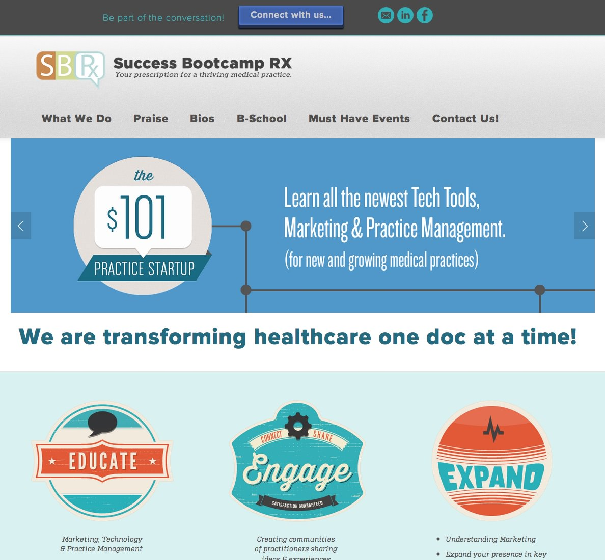successbootcampRX.jpg