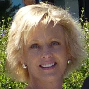 Julie J. Gillman