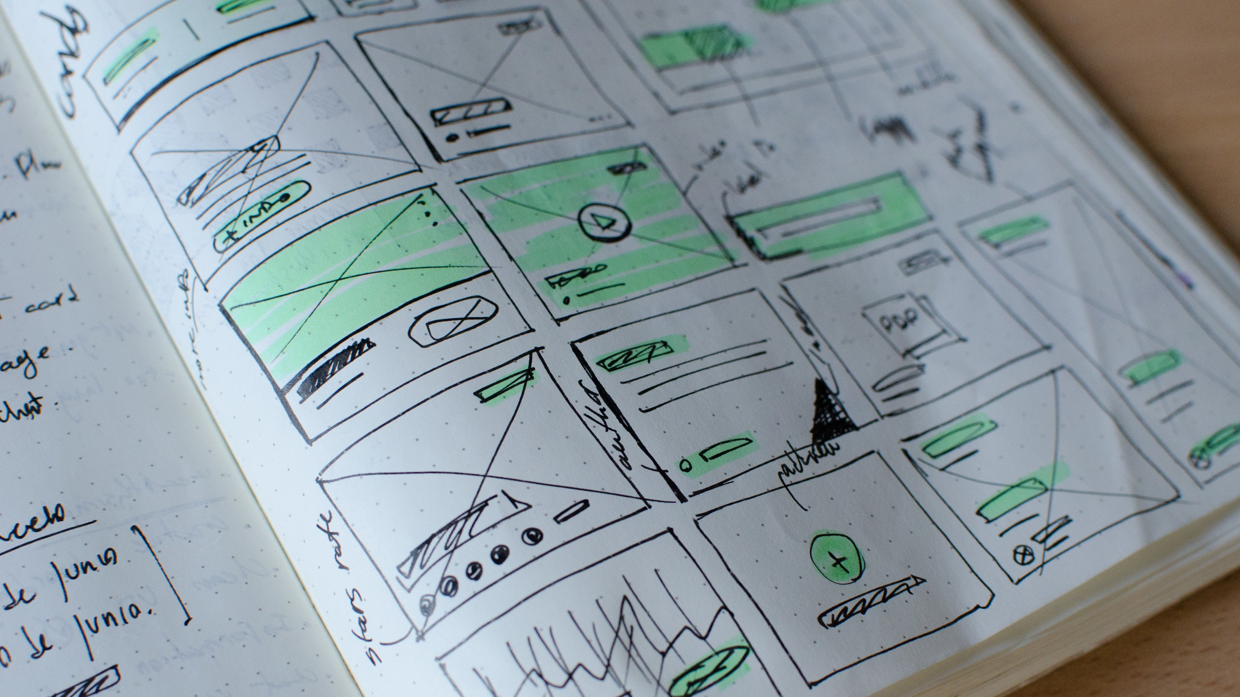 Why does web design matter?
