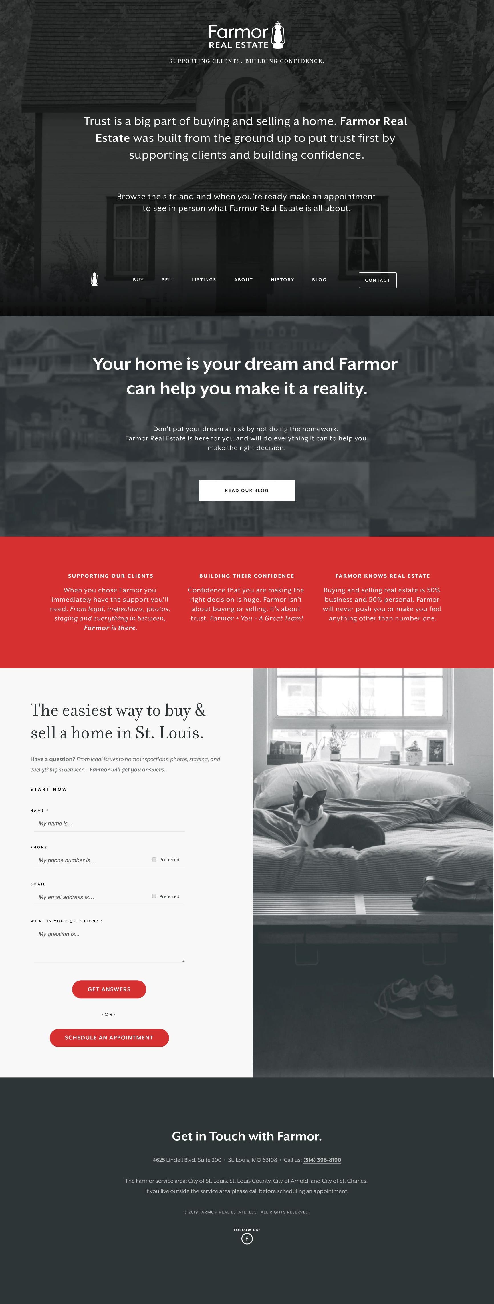 farmor-homepage-.jpg