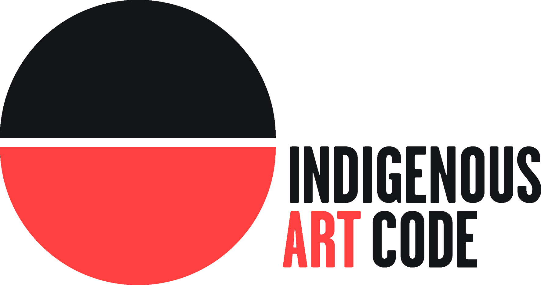 Member of the Indigenous Art Code - The Indigenous Art Code is a system to preserve and promote ethical trading in Indigenous art