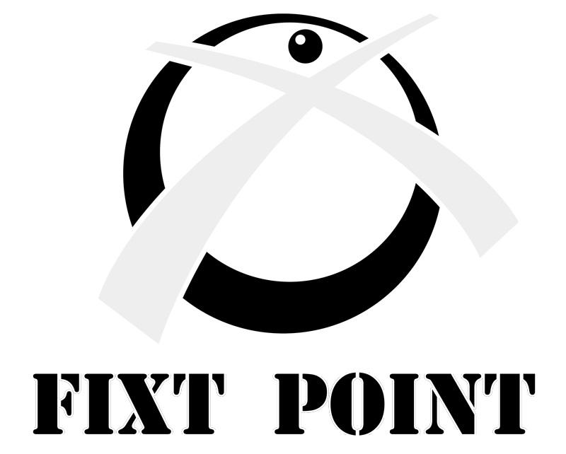 FIXT%2BPOINT.jpg