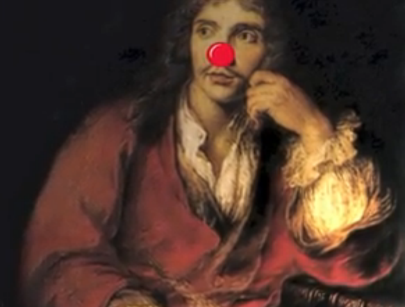 Moliere_Rednose.png