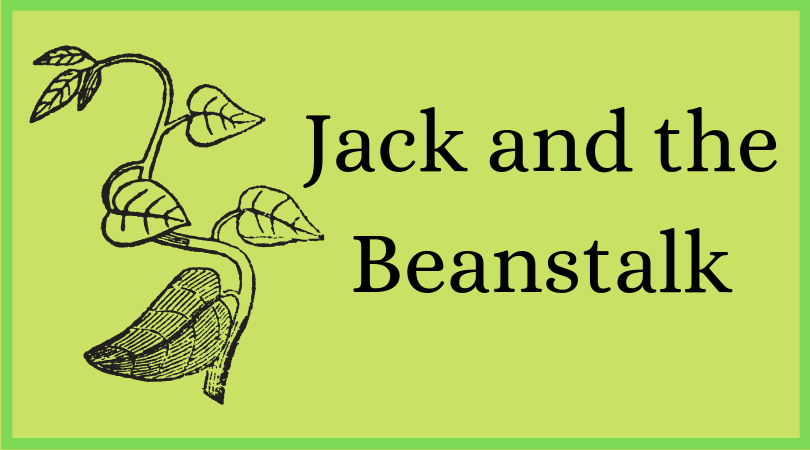 Jack and the Beanstalk green frame.png