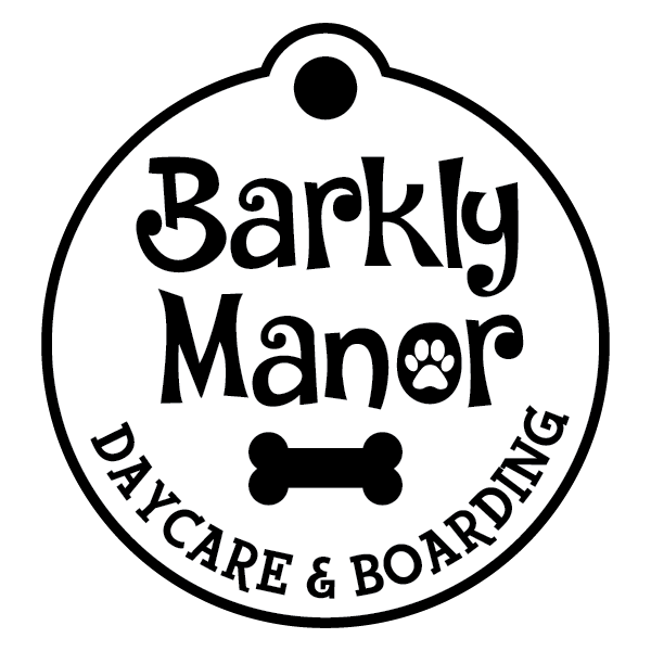 Barkly Logo Round PNG-01.png