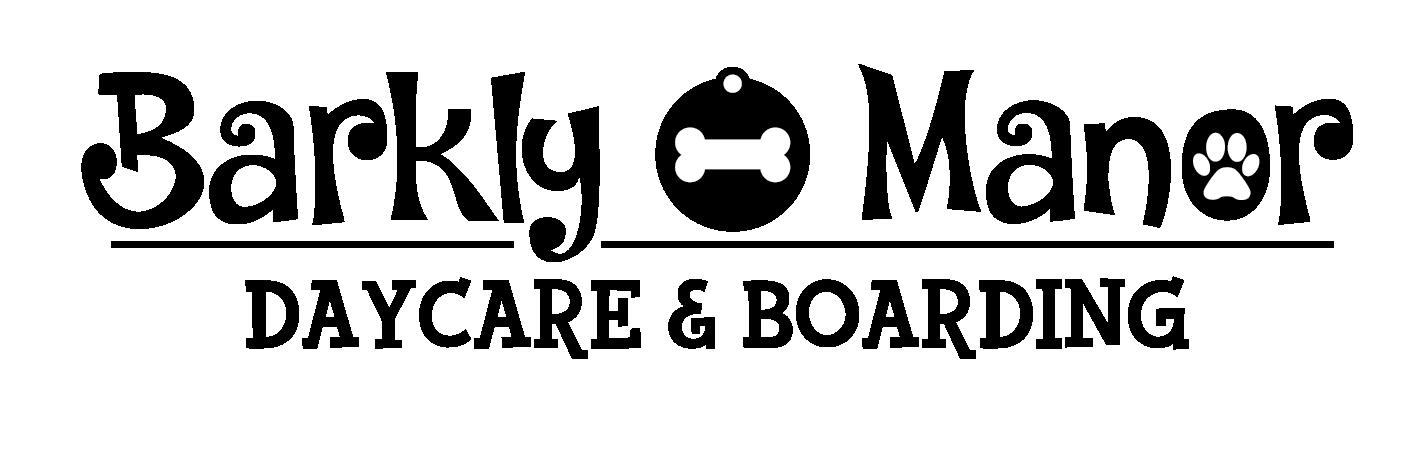 Barkly Logo Long PDF-01.png