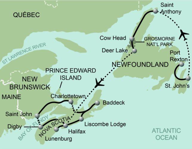 Newfoundland-Maritimes-Map-Website-643x500.jpg
