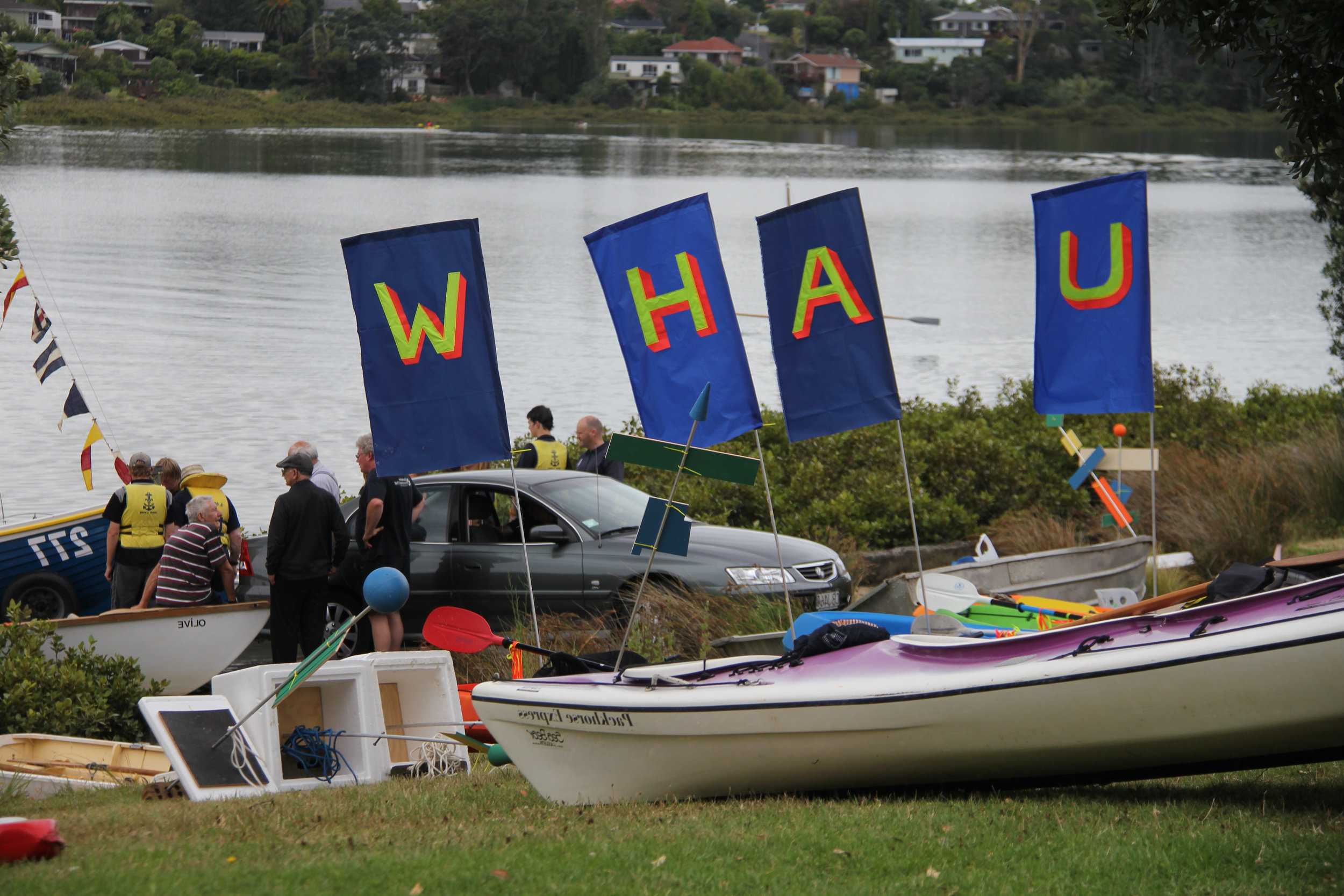 whau kayak signs.jpg