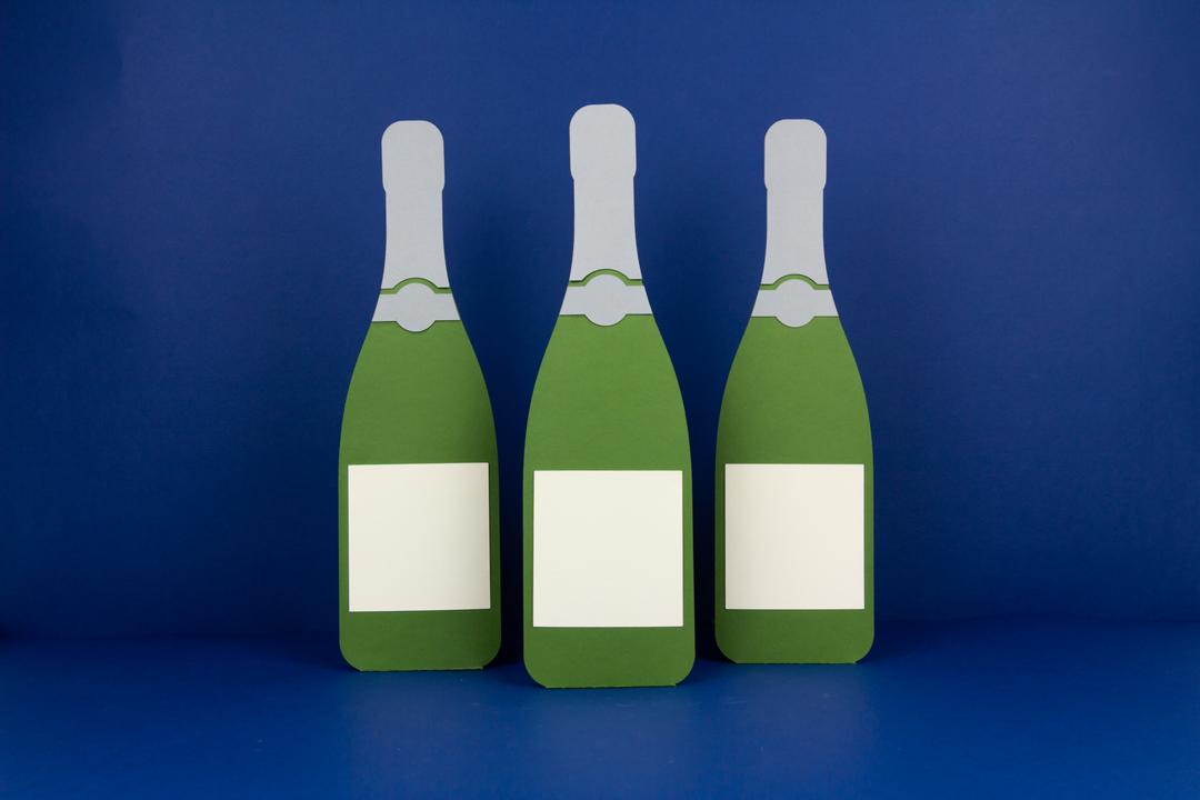 One-Hope-Wine-Animation-Stills-Brut-Bottles.jpg