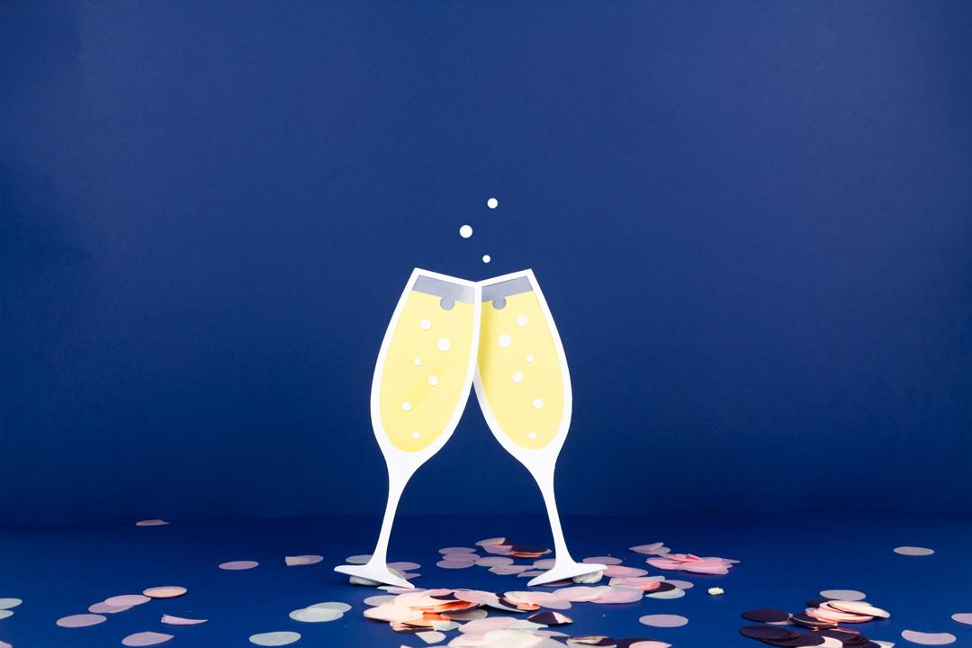 One-Hope-Wine-Animation-Stills-cheers.jpg