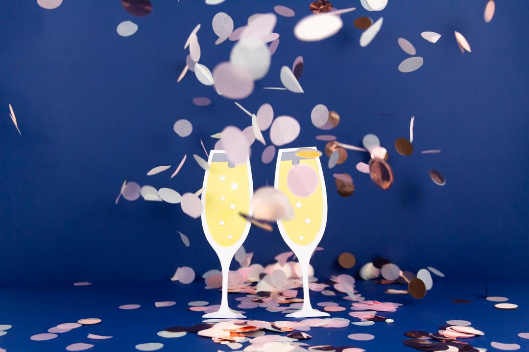 One-Hope-Wine-Animation-Stills-confetti.jpg