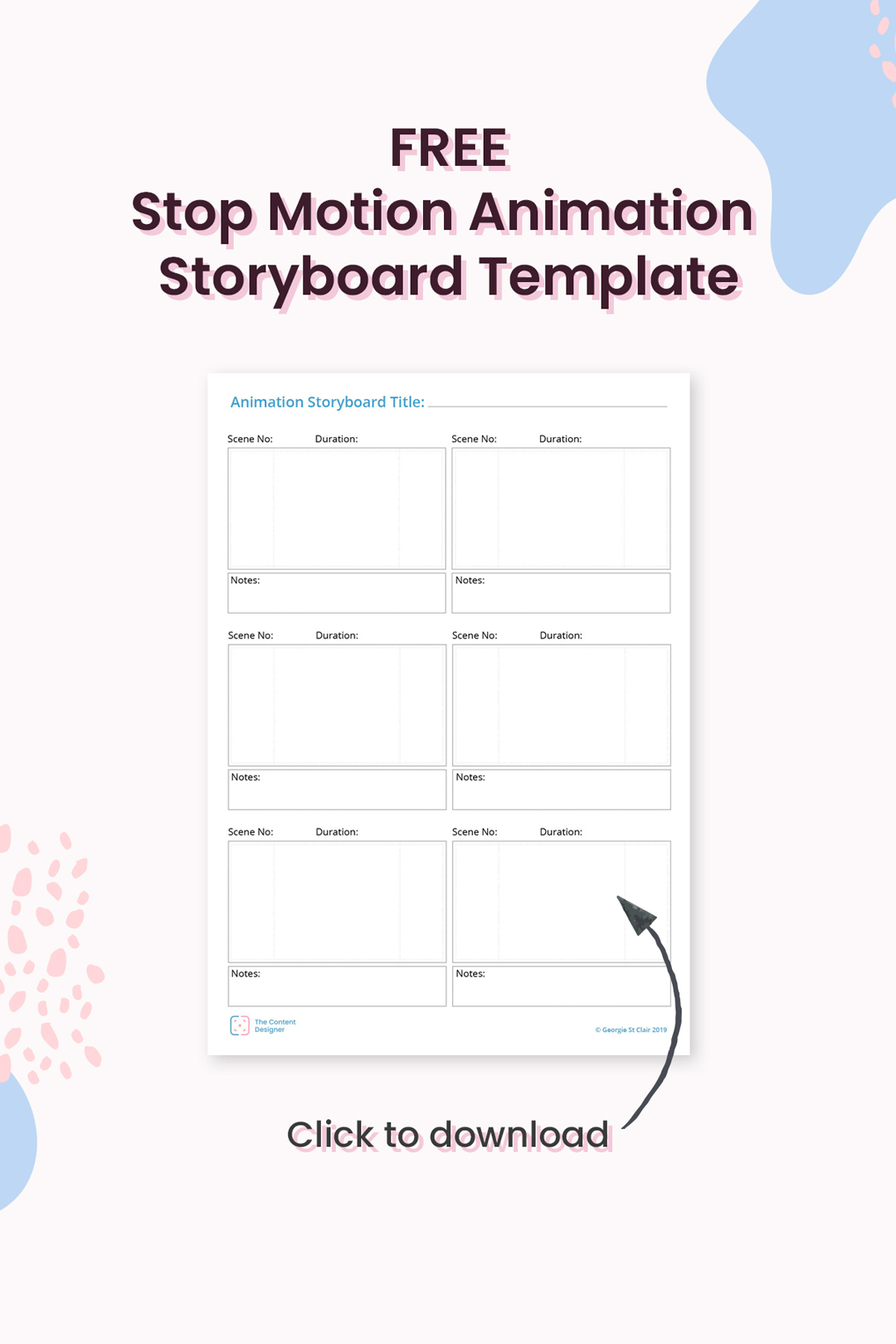 Free-Storyboard-Template-Download.jpg