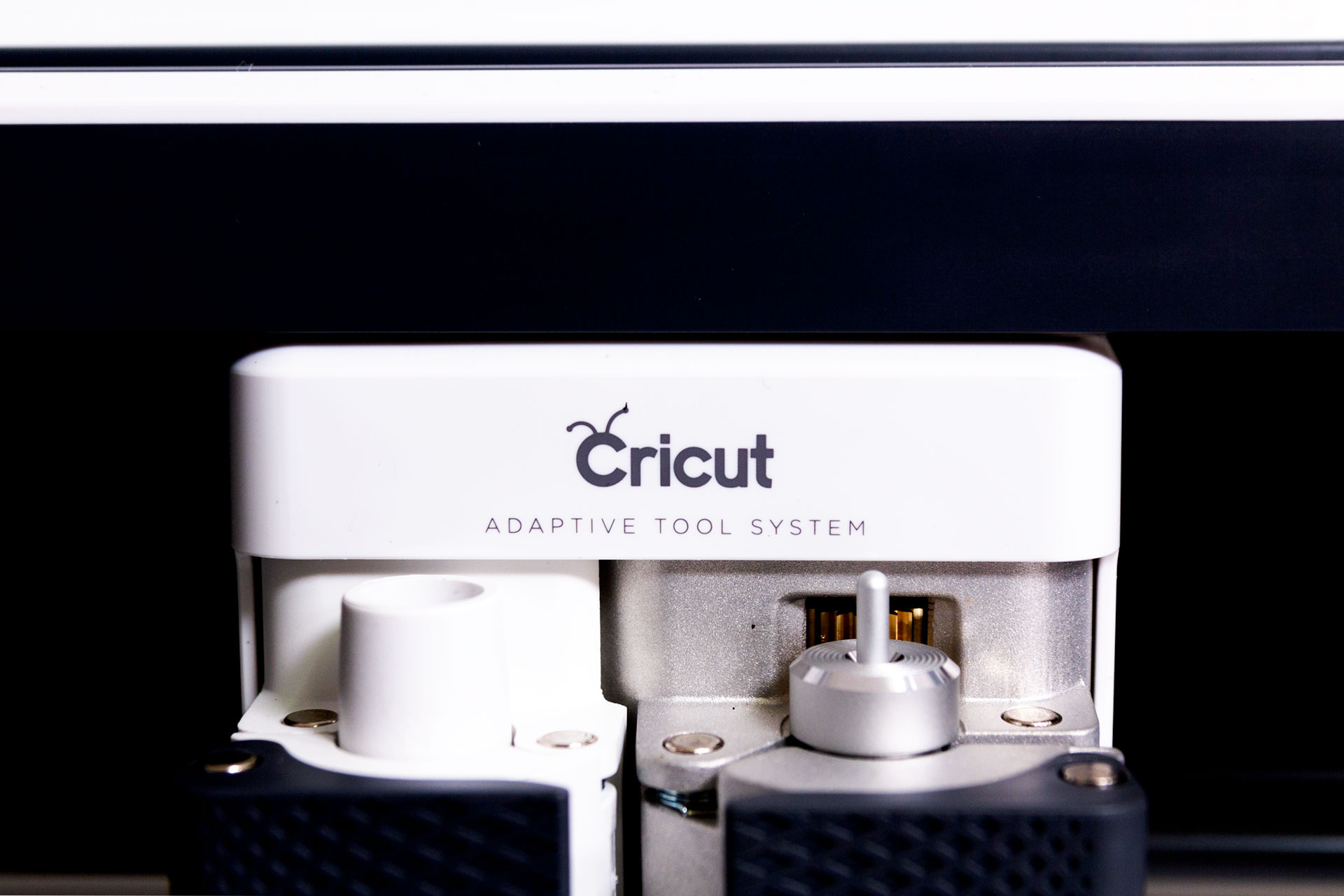 The Cricut Maker | Blade Housing Unit | Perfect for loads of different craft projects