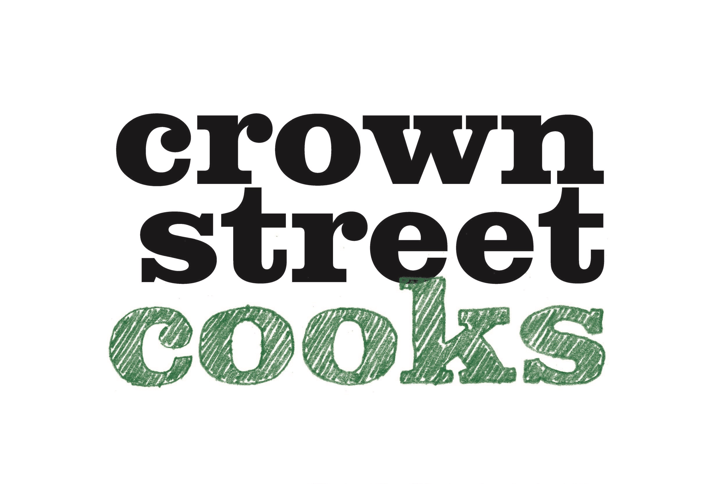crown st logo.jpg