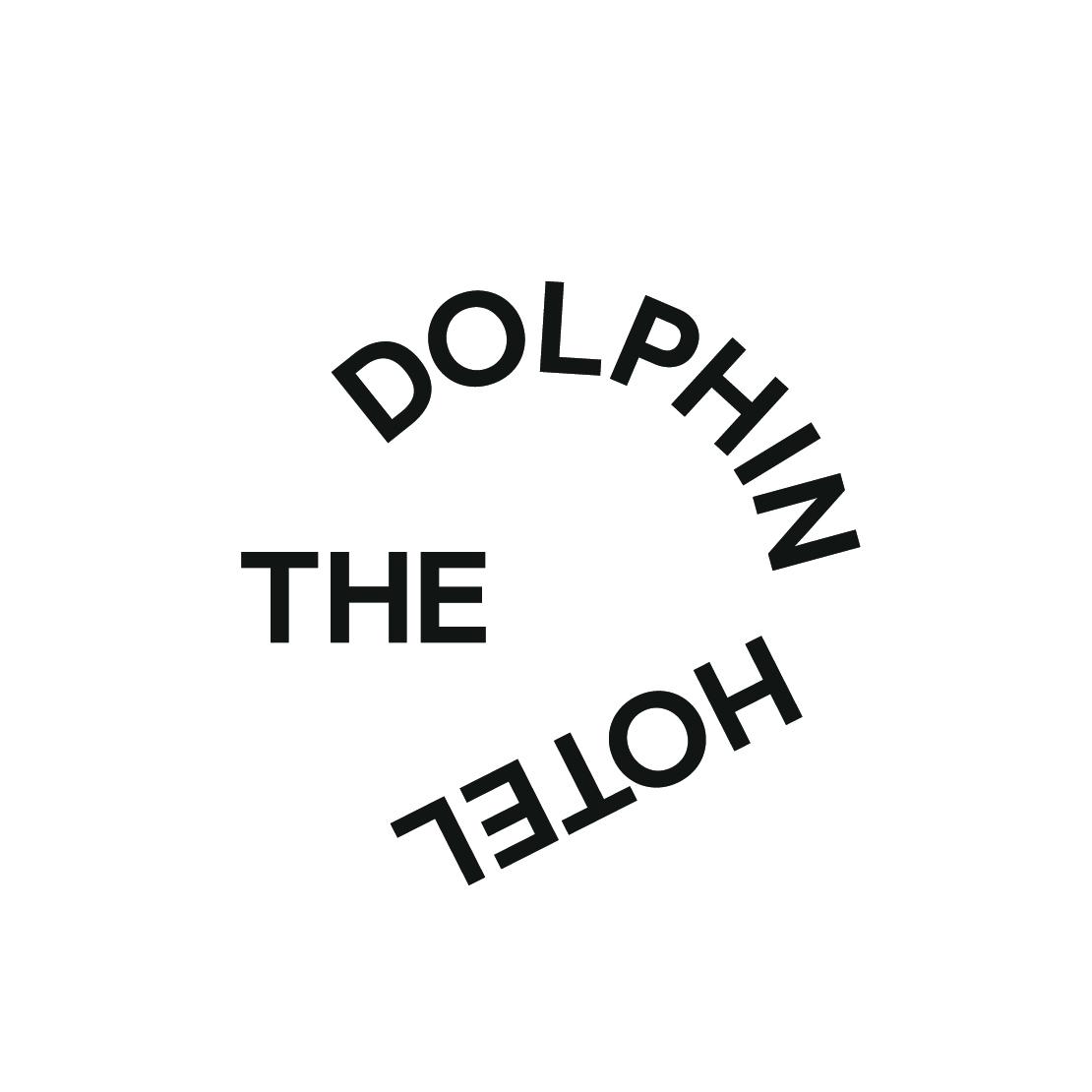 TheDolphin_Hotel_LockUp_Digital_Sponsor-01.jpg