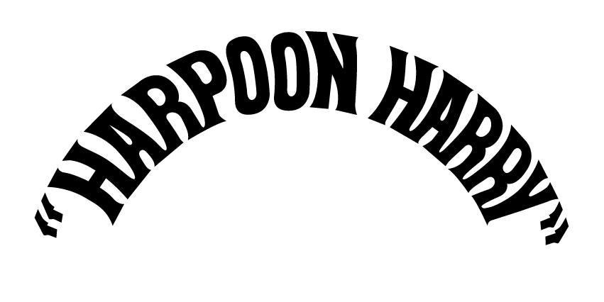 hh_logos_harpoon_corp_black_onwhite.jpg