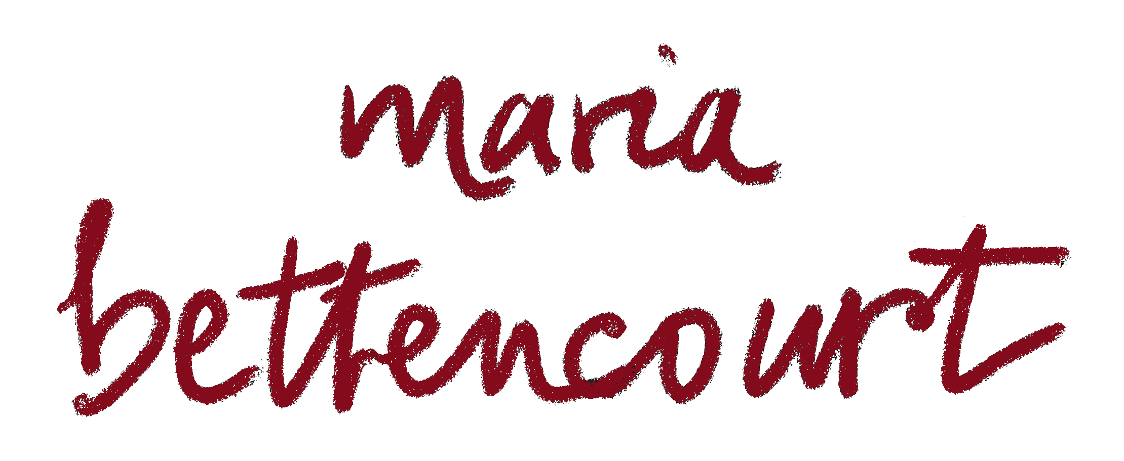 lettering-maria-2019 centered rouge.png