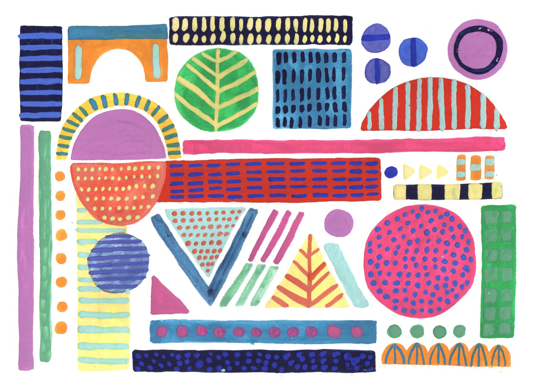 illustration-muster2-deborahlaetsch.jpg