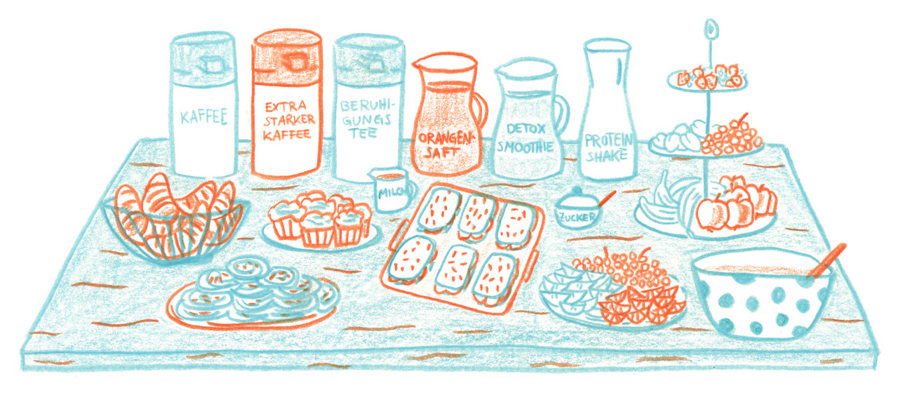 illustration-buffet-deborahlaetsch.jpg