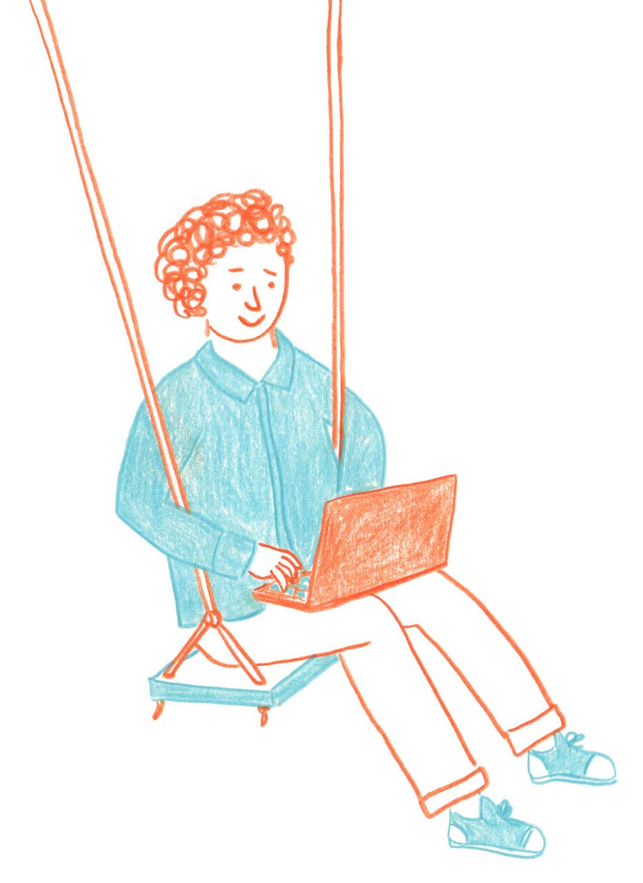 illustration-schaukel-deborahlaetsch.jpg