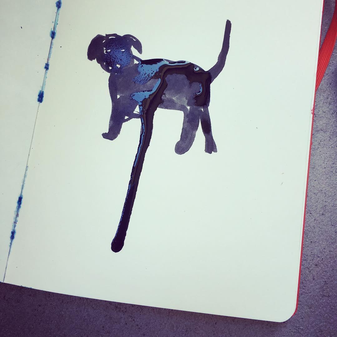 illustration-hund-deborahlaetsch.jpg
