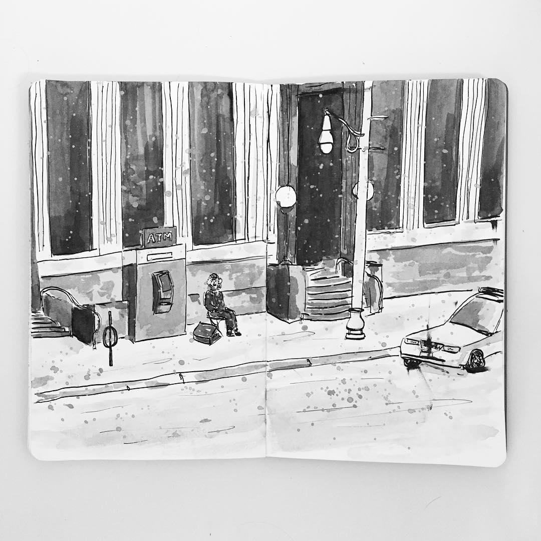 illustration-schnee-deborahlaetsch.jpg