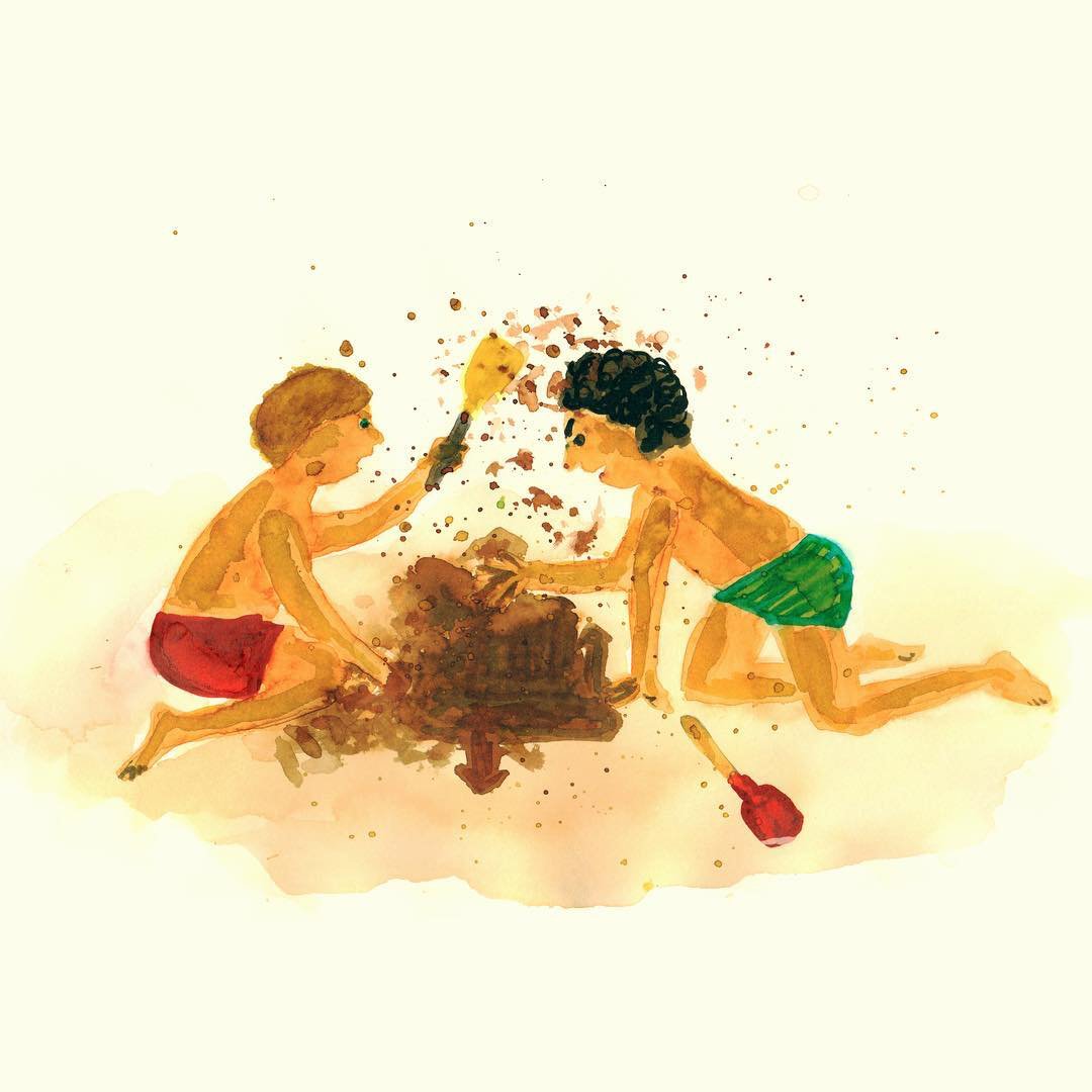 illustration-strand-deborahlaetsch.jpg