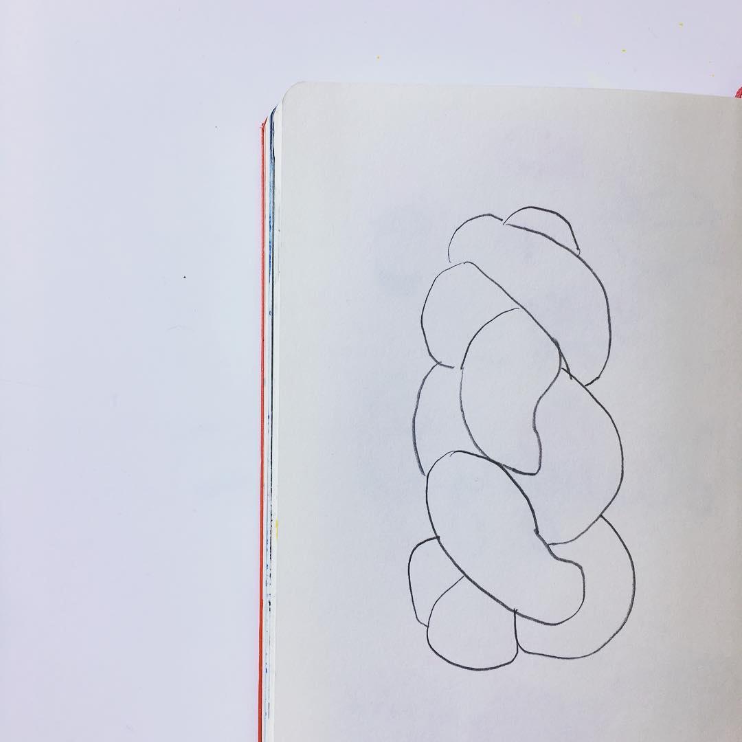 illustration-zopf-deborahlaetsch.jpg