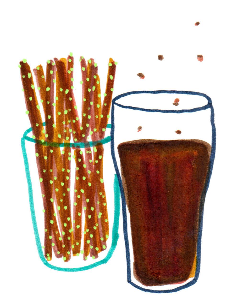 Illustration-Salzstangen-Cola_Deborah-Laetsch.jpg