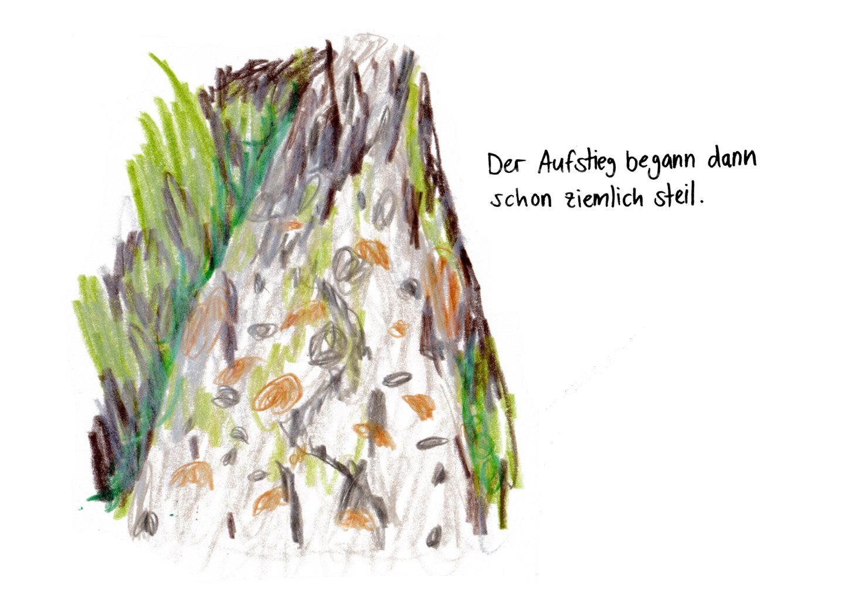 illustration-wandern02-deborahlaetsch.jpg