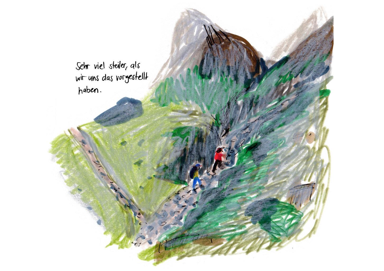 illustration-wandern03-deborahlaetsch.jpg
