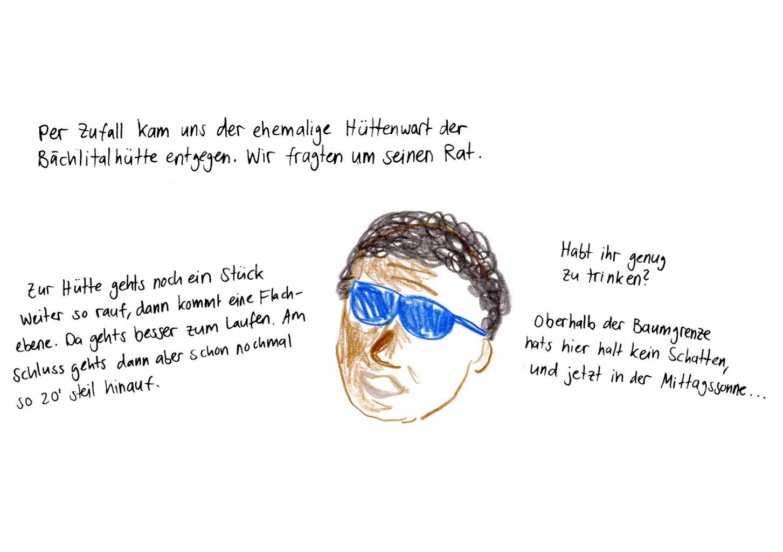illustration-wandern05-deborahlaetsch.jpg