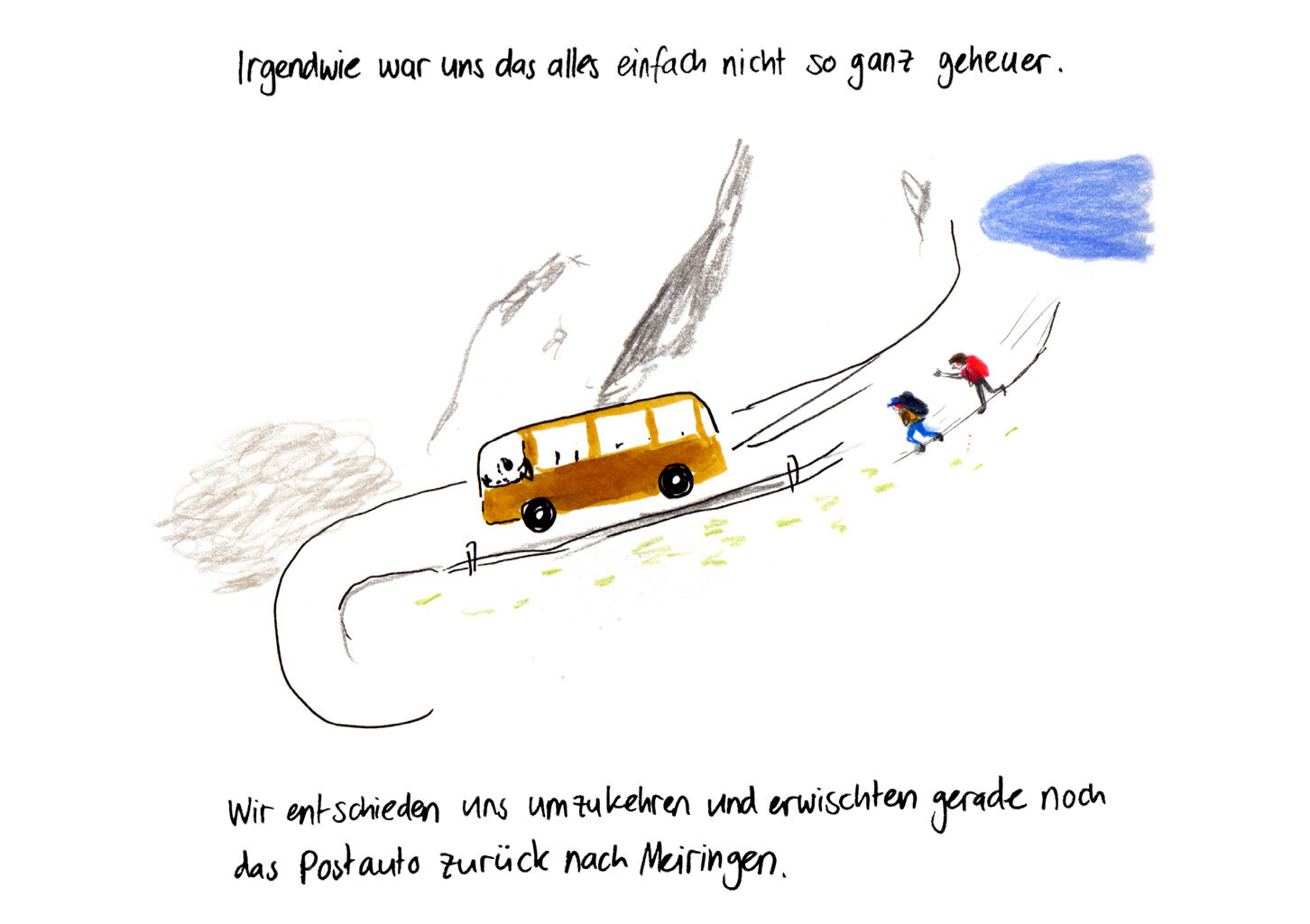 illustration-wandern06-deborahlaetsch.jpg