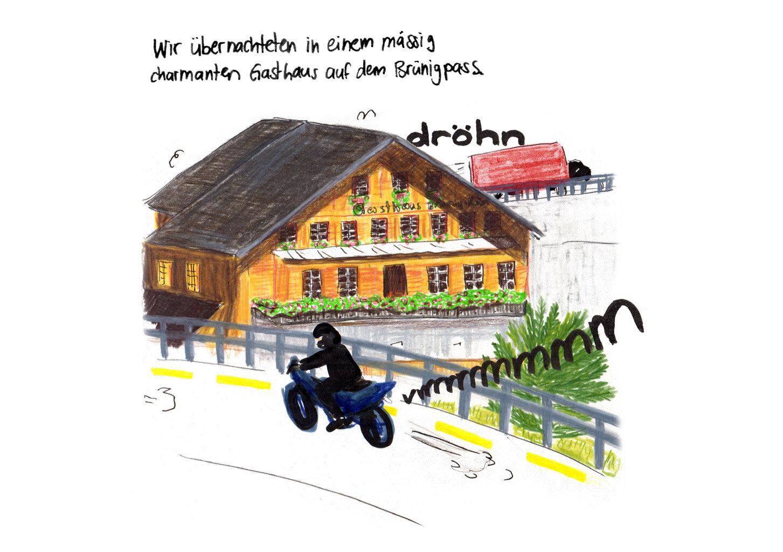 illustration-wandern07-deborahlaetsch.jpg