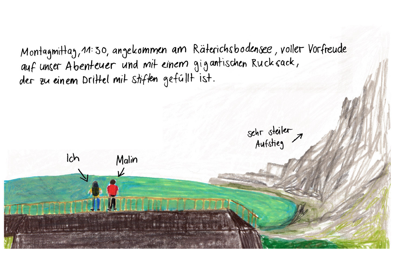 illustration-wandern01-deborahlaetsch.jpg
