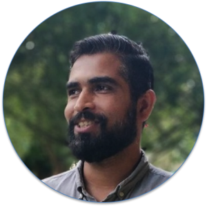 Rohit Kumar DubeyPhD student at D-INFK in ETH-Zurich and a researcher in the Cognition, Perception, and Behaviour in Urban Environments module at Future City Laboratory, Singapore. -