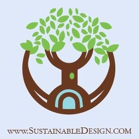Sustainable Design Group - Maryland, USA.Sustainable Design Group builds homes and communities that are in complete harmony with man, nature and the spirit of the place. We call them Earth Homes ™. Earth Homes work in harmony with the forces of nature.We believe that it is our responsibility to respect nature and do nothing to consciously harm our environment. We build with a deep respect for and in complete harmony with nature and the environment.Earth Homes and communities reflect this in every detail. We are committed to being a positive influence on the people and natural beauty of the place while respecting the region's culture and history.