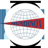 logo_mundinox.png