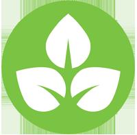 ACF-logo-200px.png